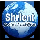 Shriram Enterprises Pvt Ltd | leading Educational, Scientific & Medical Research Institutions and Industries since 1988. | +91-044-29530201 |  sales@shrientpl.com